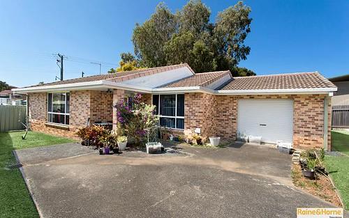 2 / 13 Bangalow Terrace, Sawtell NSW