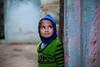 Varanasi, 2018 (Raghunathan Anbazhagan) Tags: india up incredibleindia varanasi people faces kids children child eyes street travel travelphotography cwc chennaiweekendclickers cwctravelwalk