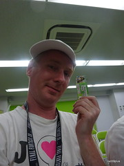 hitomi tanakaの壁紙プレビュー