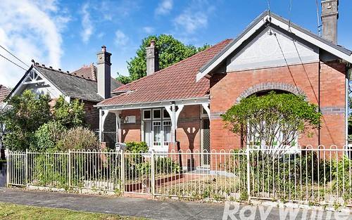 23 Woodcourt St, Marrickville NSW 2204