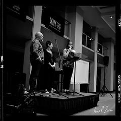 23 (louis.r.zurn) Tags: hasselblad500cm hasselblad 500cm 6x6 120 film 120film newyorkcity zeissdistagon zeiss50mmc zeiss50mmdistagon hp5 ilfordhp5 hp5ei800 ilfordfilm filmphotography streetphotography nycphotography newyorkcityfilmphotography hc110 blackandwhite blackandwhitefilm homedeveloping