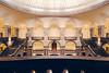 The great Hall (*Capture the Moment*) Tags: 2017 architecture architektur fotowalk häuserwohnungen innenarchitektur interior interiordesign munich münchen sonya6300 sonyfe1635mmf4zaoss sonyilce6300 staircase stairs treppen treppenhaus