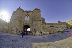 Police National Museum (T Ξ Ξ J Ξ) Tags: egypt cairo fujifilm xt2 teeje samyang8mmf28 citadel old town salahaldin medieval mokattam muhammadali unesco