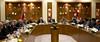 جلالة الملك عبدالله الثاني يلتقي رئيس وأعضاء المجلس الأعلى والمجلس التنفيذي للمؤسسة الاقتصادية والاجتماعية للمتقاعدين العسكريين والمحاربين القدامى (Royal Hashemite Court) Tags: kingabdullahii kingabdullah جلالة الملك عبدالله الثاني الأردن jordan المتقاعدين العسكريين والمحاربين القدامى social association retired servicemen veterans الجيش army