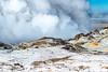 Island-5001 (clickraa) Tags: island nachlese iceland highlights reykjanes