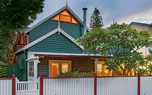 56 Elliott Street, Balmain NSW