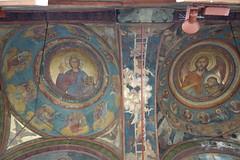 Romania- Bucharest (Alf Igel) Tags: romania rumänien bucharest bukarest bucaresti patriach patriarchenkirche kirche cathedrale orhodoxe ostkriche