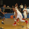 D201976S (RobHelfman) Tags: crenshaw sports basketball highschool losangeles viewpark shedricklockridge