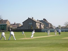 Undercliffe, Bradford, W. Yorks (tonyphutton) Tags: april2009