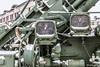 IMG_4396 (igolovach) Tags: musem military padikovo