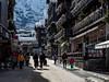 Zermatt (Dominique Schreckling) Tags: 2018 gornergrat schweiz suisse switzerland zermatt