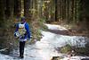 Womp Womp ({ chisomo }) Tags: snow shoe january winter mt st helens washington state june lake