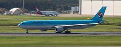A330-323 (idunbarreid) Tags: airbus