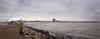 IMG_8447-Bearbeitet.jpg (Georg Brutalis) Tags: warnemünde ostsee vorpommern strand mecklenburgvorpommern westmole mole rostock mecklenburg deutschland de