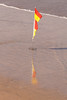 Flags on Newquay Beach 29th September 2017 (JDurston2009) Tags: beach coast cornwall flag newquay sea