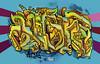 Anckmillan Lettering 2018 #anckcali #typo #tipografia #anckmillan #anck #sketch #nostop #keepdoing #graphotism #orange #letras #letteringdesign #letter #blackbook #tette #graffiti #newseries #ironlak #monami #copic #digitallettering (ANCK MILLAN) Tags: copic keepdoing sketch anckcali nostop letras monami anck letteringdesign digitallettering tette anckmillan tipografia graphotism ironlak blackbook letter newseries graffiti typo orange