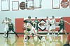 7D2_0098 (rwvaughn_photo) Tags: stjamestigerbasketball newburgwolvesbasketball boysbasketball 2018 basketball stjames newburg missouri stjamesboysbasketballtournament