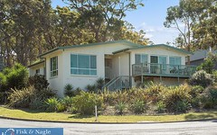 13 Dolphin Cove Drive, Tura Beach NSW