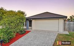 41 Reardon Street, Calamvale QLD