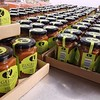If you have never tried then check us out #grilled #rugeronis #relish #chilli www.rugeronis.com (Rugeronis - Simply Amazing Flavours) Tags: rugeronis bbq asado meat recipes food relish pasta argentina parrilla grill