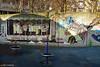Street Art Circus (Red Cathedral uses albums) Tags: redcathedral aztektv sony alpha slt mkii sonyalpha a77ii a77 dslr sonyslta77ii translucentmirrortechnology wanderlust digitalnomad streetart urbanart contemporaryart graffiti protest activism alittlebitofcommonsenseisagoodthing travellingphotographer travel antwerpen 2030 antwerp luchtbal