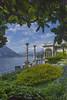 Villa Monastero (kinojam) Tags: lago lake como italia lombardia kino kinojam canon canon6d