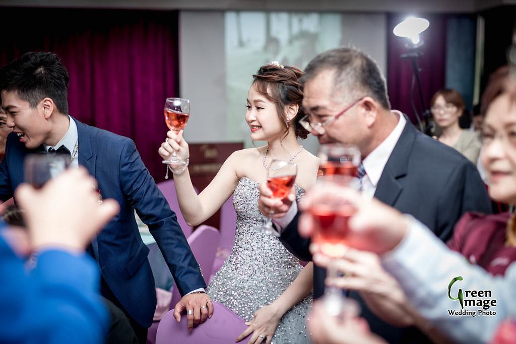 20171125 Wedding Day-P-222
