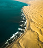 Coast Namibia (sousapp) Tags: africa namibia ratcliff stuckincustomscom trey treyratcliff