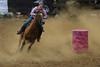 343A7104 (Lxander Photography) Tags: midnorthernrodeo maungatapere rodeo horse bull calf steer action sport arena fall dust barrel racing cowboy cowgirl