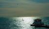 ES. - iskele alabanda - ik1.jpg (ersaare) Tags: iskele deniz moda kadıköy yelkenli martı ada gökyüzü güneş