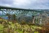 DSCF5915.jpg (RHMImages) Tags: xt2 16mm foresthillbridge landscape bridge fuji fog auburn fujifilm
