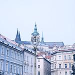 Prague - Malostranske namesti thumbnail