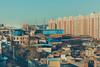 _62A1625 (gaujourfrancoise) Tags: china chine gaujour cities city town gejiucity kunming yuanyang xinjie yunnan