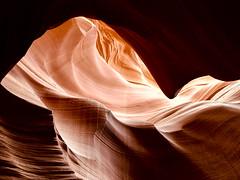 np-364 (SnippyHolloW) Tags: unitedstates us monumentvalley oljatomonumentvalley arizona