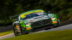 Team ABBA with Rollcentre Racing - Mercedes AMG GT3 #88 (Fireproof Creative) Tags: mercedes amg gtr gt3 brandshatch fireproofcreative britishgtchampionship britishgt pirelli