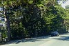"Carmel California (F R Childers Photography) Tags: carmel california carmelcalifornia ""california coast"" ""monterey carmelbythesea nikon nikond40 oceanavenuecarmel oceanavenue oceanave californiacentralcoast nikoncamera"