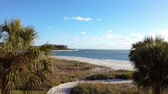 Sarasota And Her Islands (infactoweb) Tags: florida infactoweb gulfofmexico sarasota longboat key