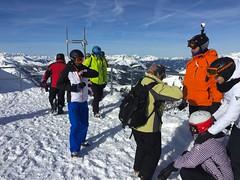 Obertauern (Yacenty) Tags: winter snow ski schi narty austria obertauern