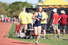 D3 D4 Small School Invite 2018 137 (Az Skies Photography) Tags: d3 d4 small school invite invitational track meet d3d4smallschoolinvite smallschoolinvite smallschoolinvitational march 3 2018 march32018 3318 332018 field trackandfield trackfield mesa community college mesacommunitycollege mesaarizona arizona az athletes athlete action sport sports sportsphotography run runner running runners race racer racers racing high highschool highschooltrack trackmeet canon eos 80d canoneos80d eos80d canon80d 3200m girls girls3200m girls3200mrun
