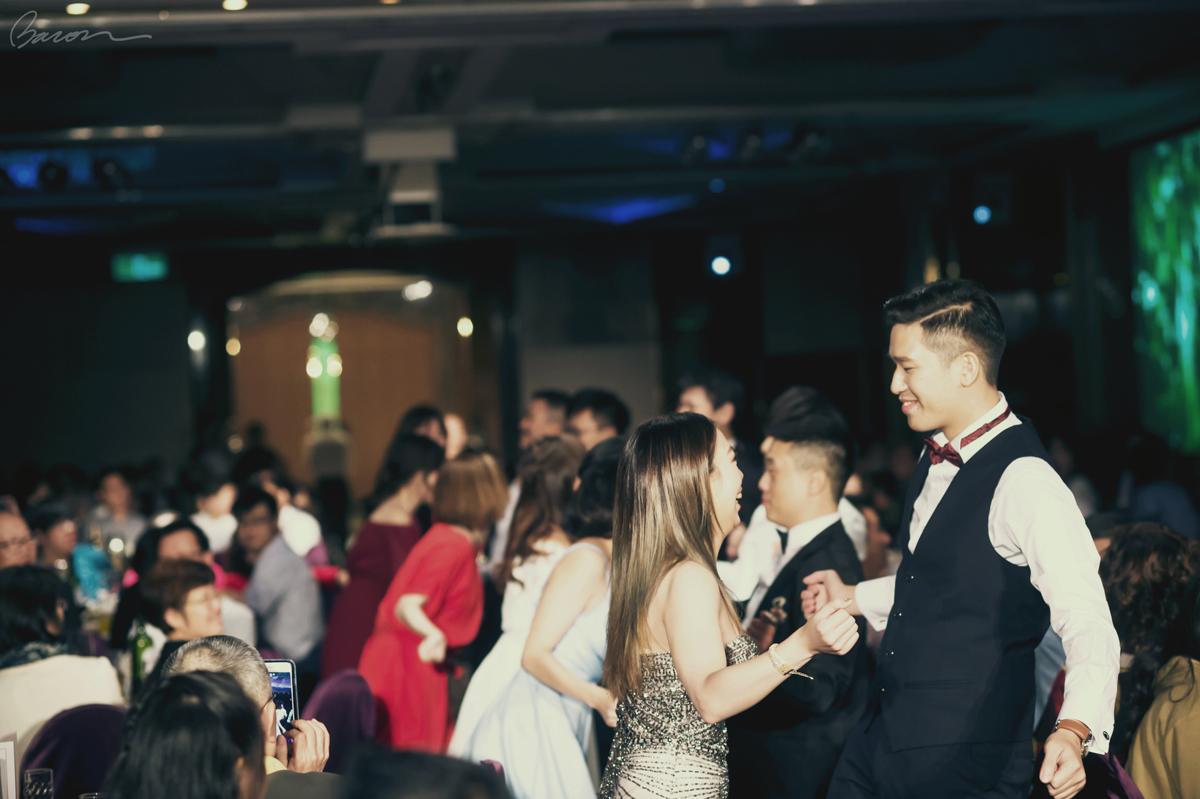 Color_229,婚禮紀錄, 婚攝, 婚禮攝影, 婚攝培根, 台北中崙華漾