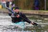 Waterside Race Series 2018 (Click U) Tags: waterside race series a 4th feb 2018 canoe