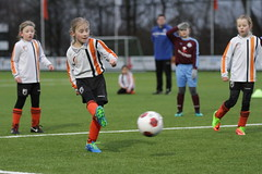"""HBC Voetbal • <a style=""""font-size:0.8em;"""" href=""""http://www.flickr.com/photos/151401055@N04/40094545431/"""" target=""""_blank"""">View on Flickr</a>"""