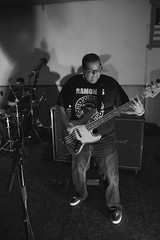 IMG_0016 (THROUGHTIME PHOTO) Tags: timespent hardcore nyhc njhc music forjoey