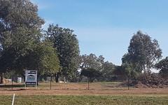 Lot 2, 1649 Gerogery Road, Gerogery NSW