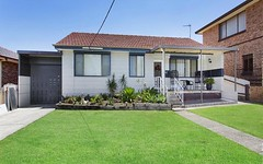 64 Barina Avenue, Lake Heights NSW