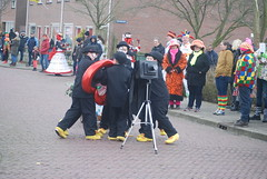 """Optocht Paerehat 2018 • <a style=""""font-size:0.8em;"""" href=""""http://www.flickr.com/photos/139626630@N02/40176363722/"""" target=""""_blank"""">View on Flickr</a>"""