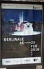 Berlin Berlinale 15.2.2018 - 25.2.2018 (rieblinga) Tags: berlin dieter kosslick berlinale internationale filmfestspiele 15220182522018 kino werbung bvg haltestelle bus wall potsdamer platz