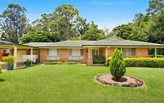 23 Ravenswood Drive, Goonellabah NSW