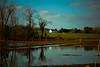 Naissance d'un étang (Jean-François Chamberlan) Tags: gottechain etang sonydscrx100 sonyrx100
