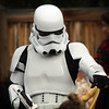 Trooper (arbyreed) Tags: arbyreed smileonsaturday mask starwarsmask starwarscostume trooper starwarstrooper empire white hsos